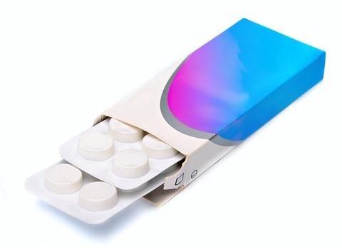 antibiotic-4843530_640