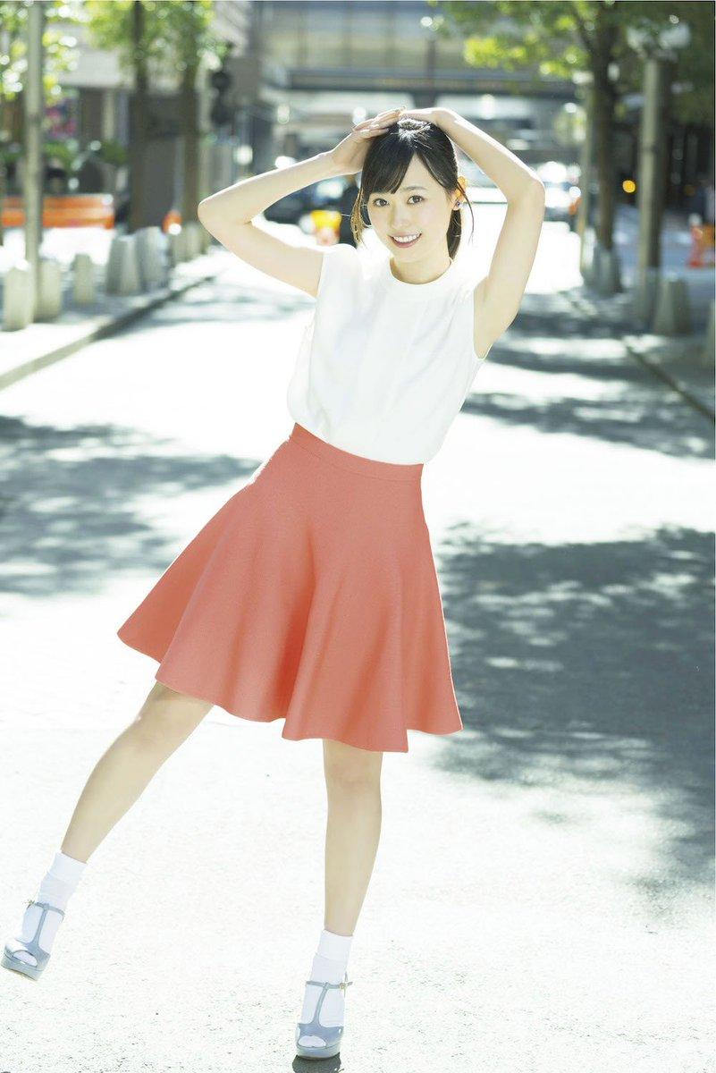 https://i1.wp.com/livedoor.blogimg.jp/cruise00/imgs/0/2/021e545b.jpg
