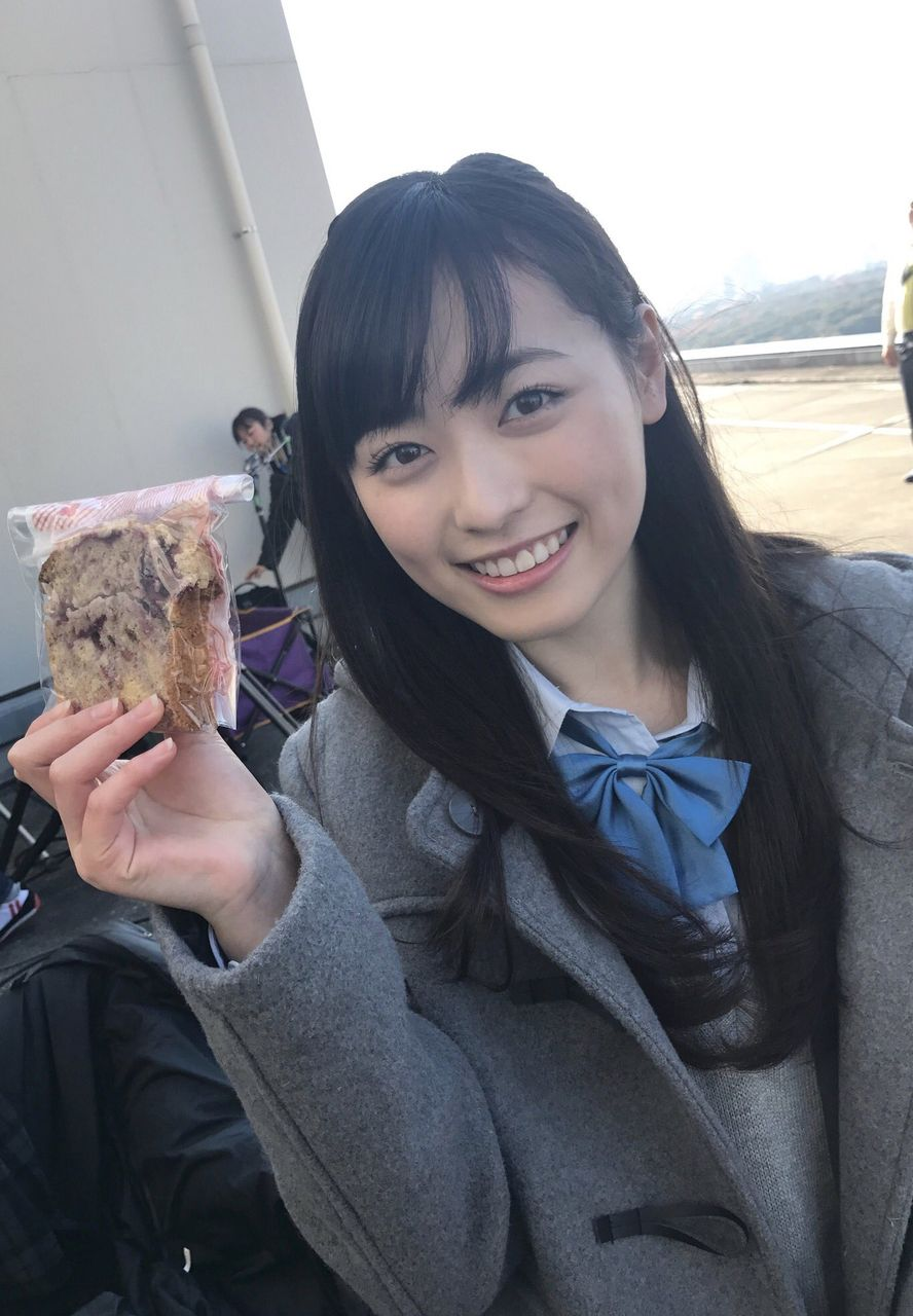 https://i1.wp.com/livedoor.blogimg.jp/cruise00/imgs/c/1/c155285b.jpg