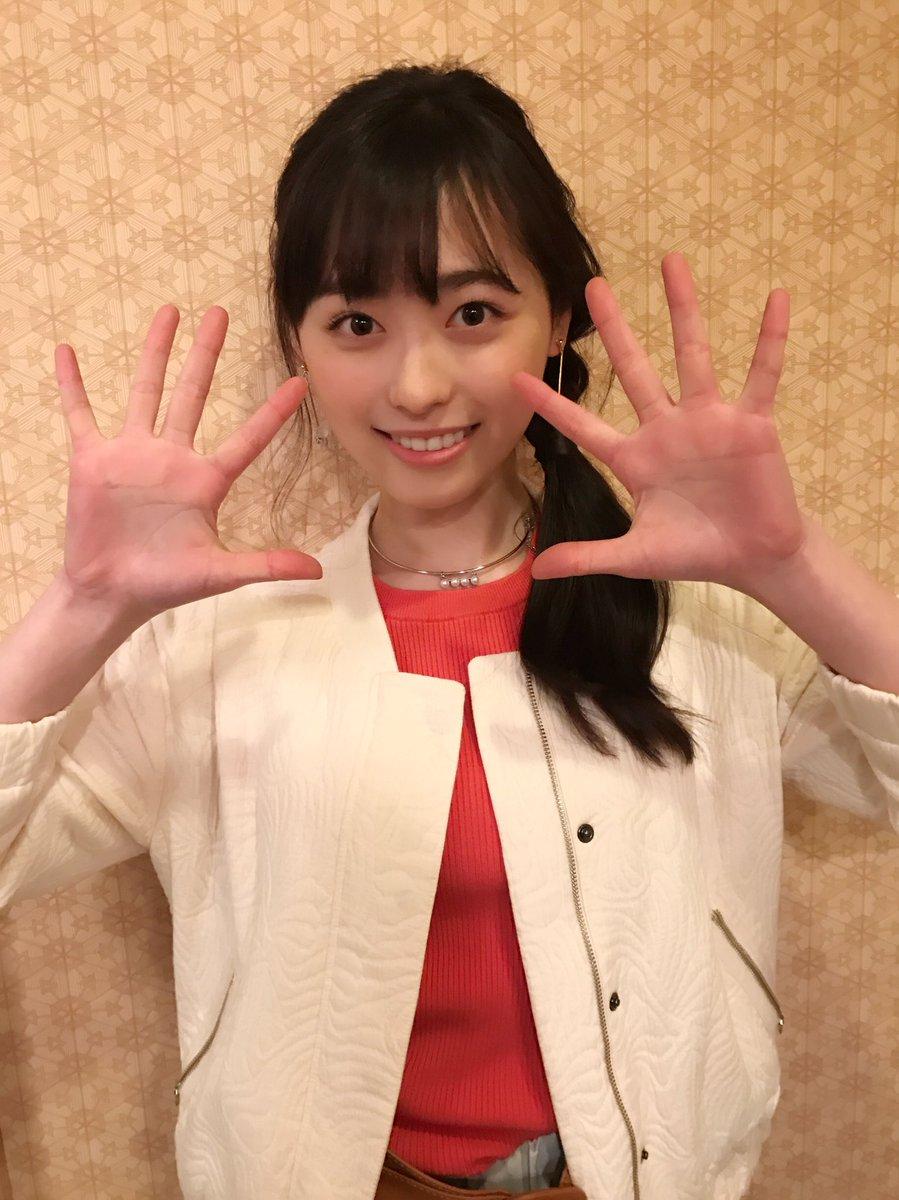 https://i1.wp.com/livedoor.blogimg.jp/cruise00/imgs/f/e/fea377d2.jpg