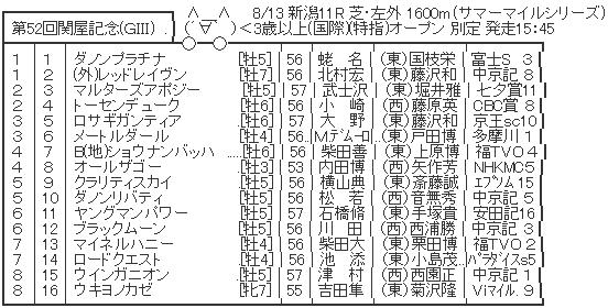 ハロン4171