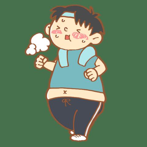 illustrain02-diet04