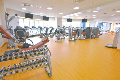 gym_00 (1)