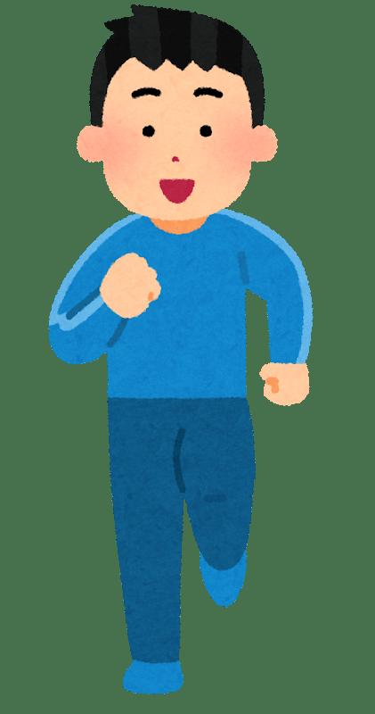 sports_run_syoumen_man2