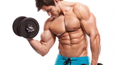 arm-workout-mistakes-1024x567