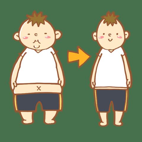 illustrain02-diet02 (1)