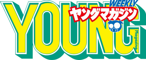 yanmaga-logo