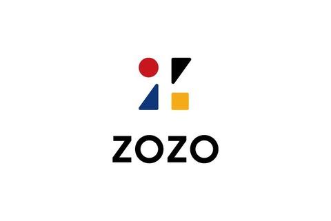 logo_20181001