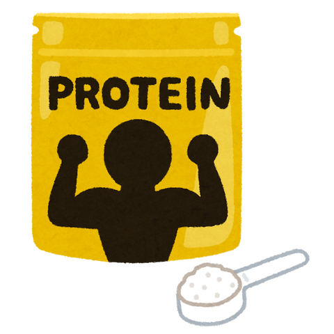 sports_protein (2)