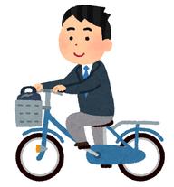 tsuugaku_jitensya_boy_blazer