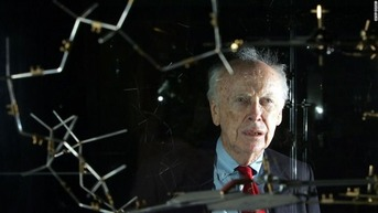 james-watson-dna-horizontal