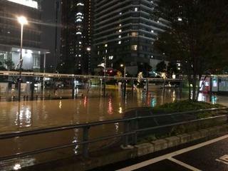 typhoon191013-2