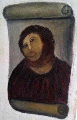 Ecce_Homo_after_restoration
