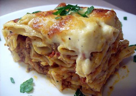 pastitso-greek-lasagna