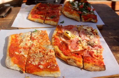 berlinpizza640
