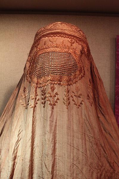 400px-Burqa_IMG_1127