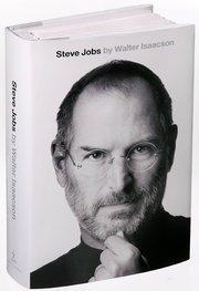 jobsbook3-master180