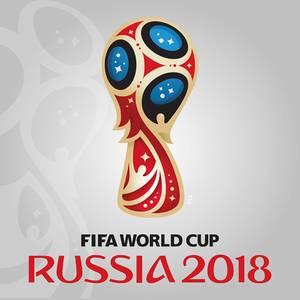 ワールドカップ2018ロシア