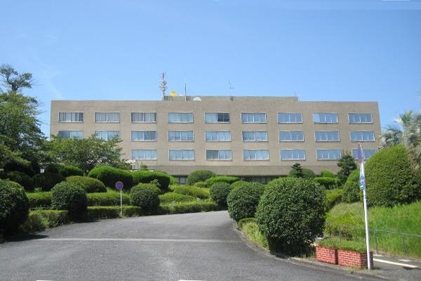 tshiyakusho_01
