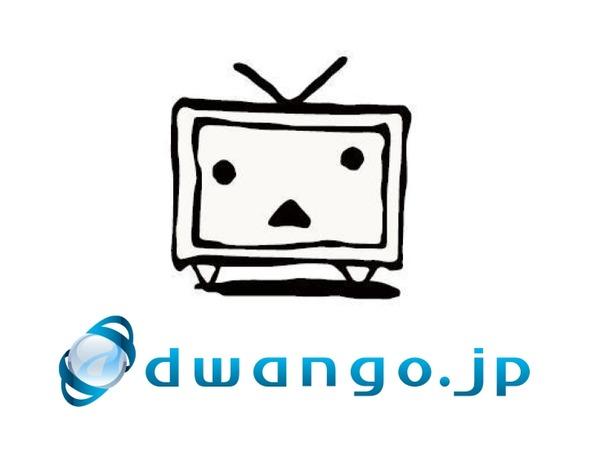 4968_thumbnail_dowango