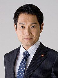 200px-Hiroshi_Ogushi