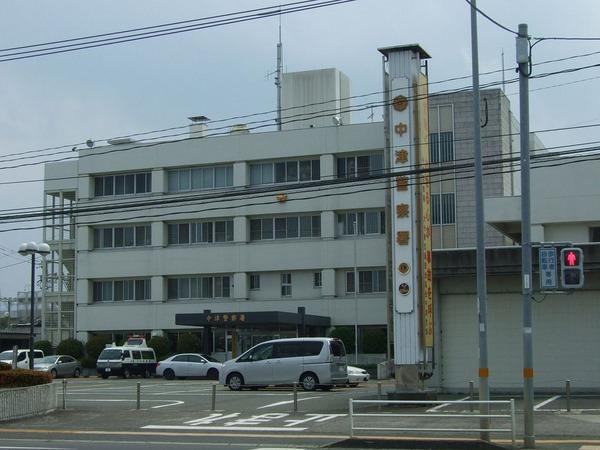1200px-Nakatsu_Police_Station