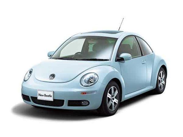 VW_S012_F001_M010_1_L