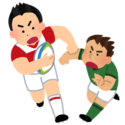 sports_rugby_man (5)