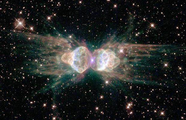 「宇宙の写真」の画像検索結果