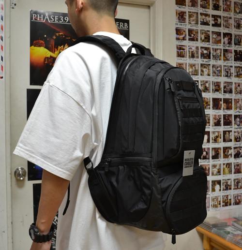 782d34a6bfda Air Nike Ultimatum Max Backpack Jules
