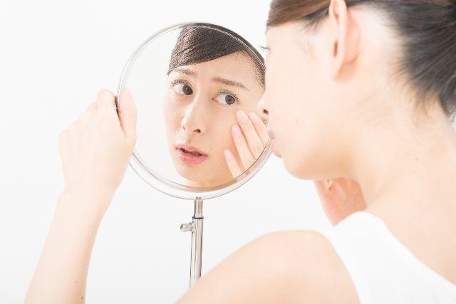 「洗顔 フリー画像」の画像検索結果