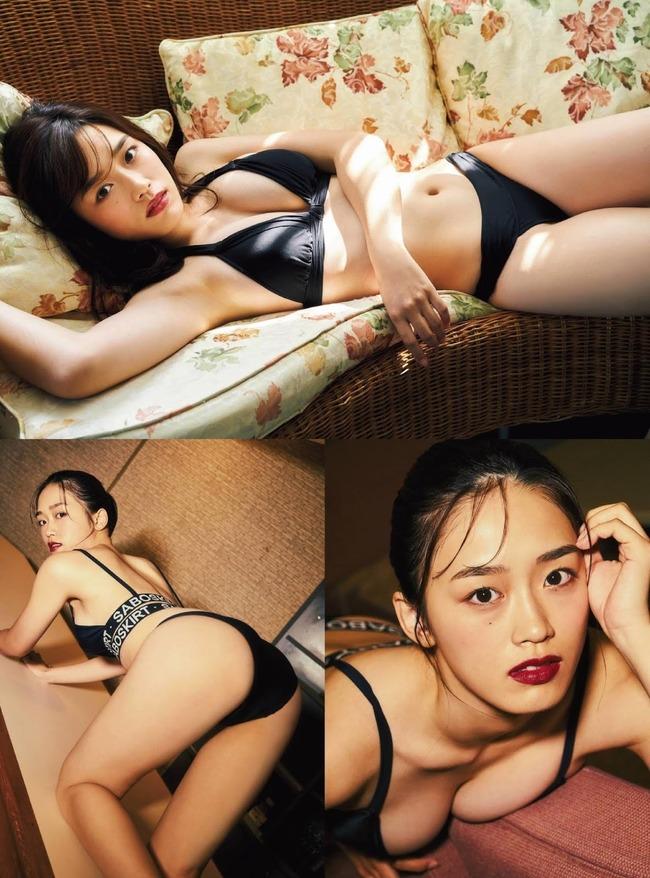 清水綾乃 グラビア (29)