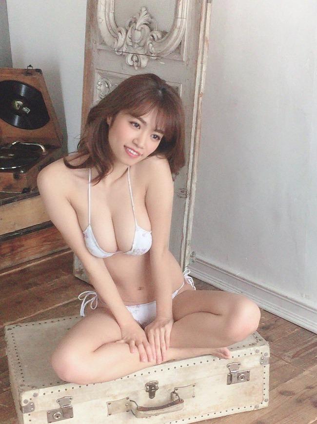 菜乃花 グラビア (31)