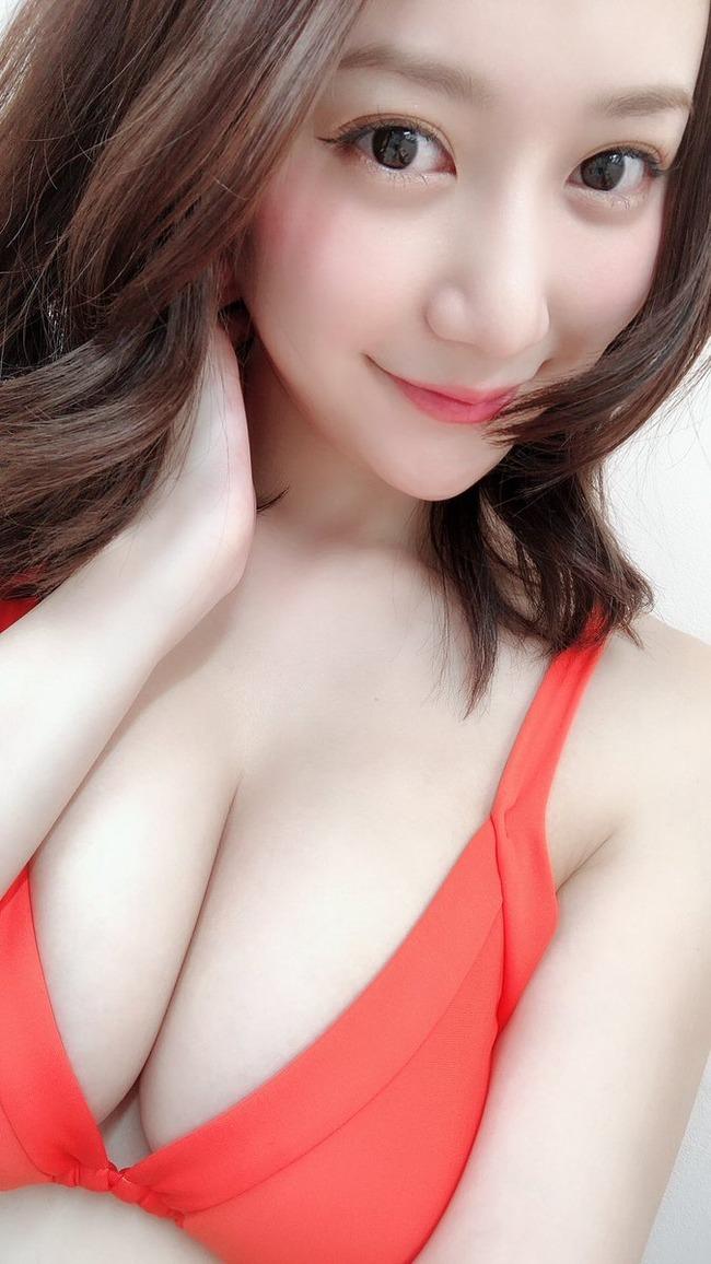 haduki_yume (11)