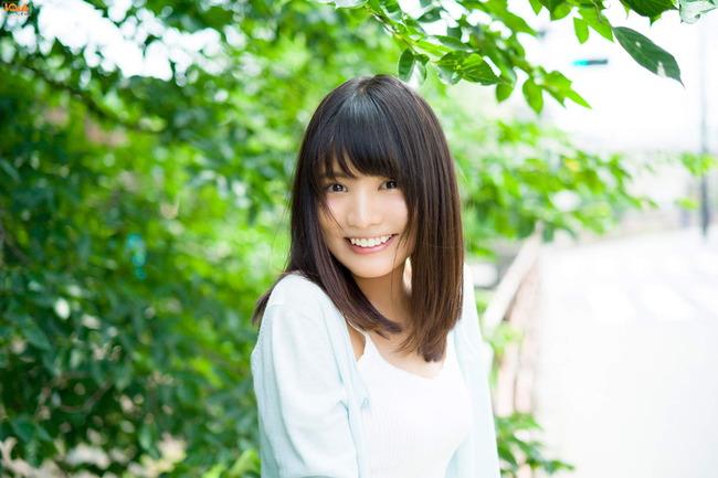 matsunaga_arisa (10)