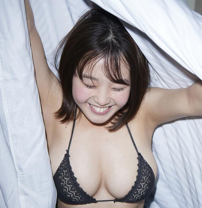 hiyori-hanasaki-_24_49560910562_o