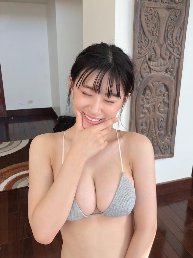 上西怜 グラビア画像 (20)