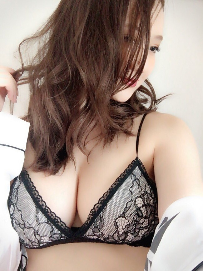 haduki_yume (14)