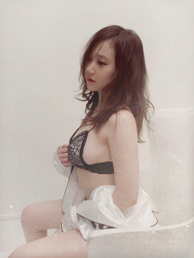 haduki_yume (6)