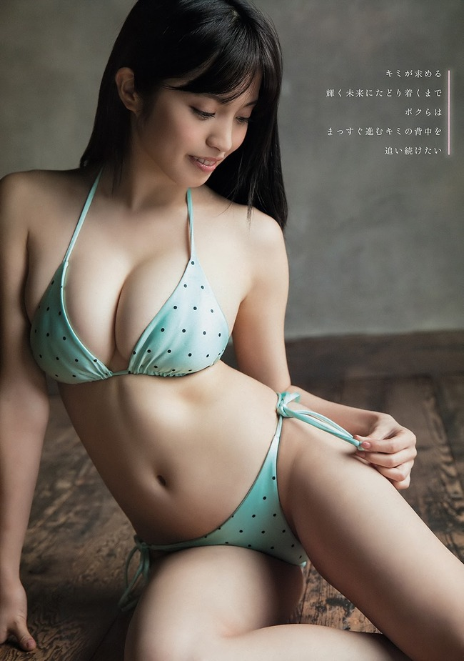 MIYU グラビア (19)