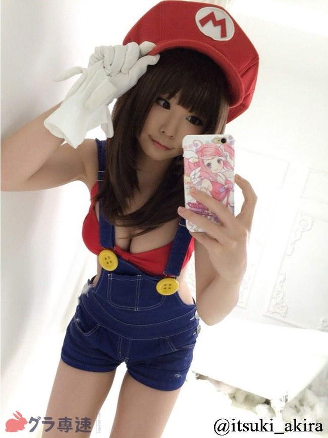 itsuki_akira (5)