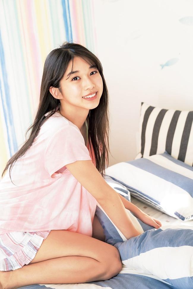 牧野真莉愛 グラビア (29)