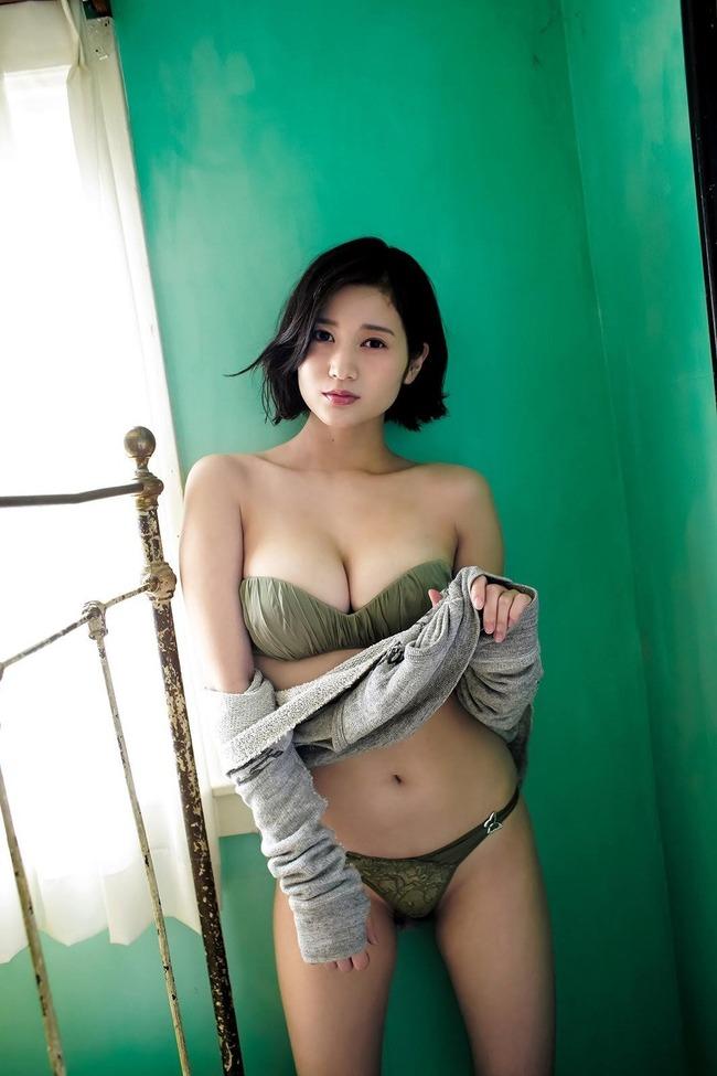 deguchi_arisa (7)