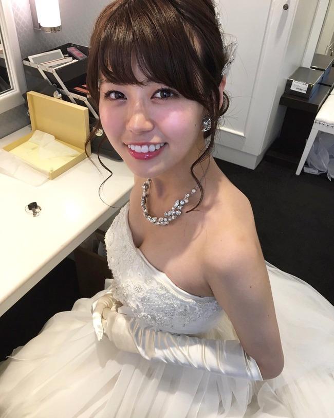 井口綾子 グラビア (29)
