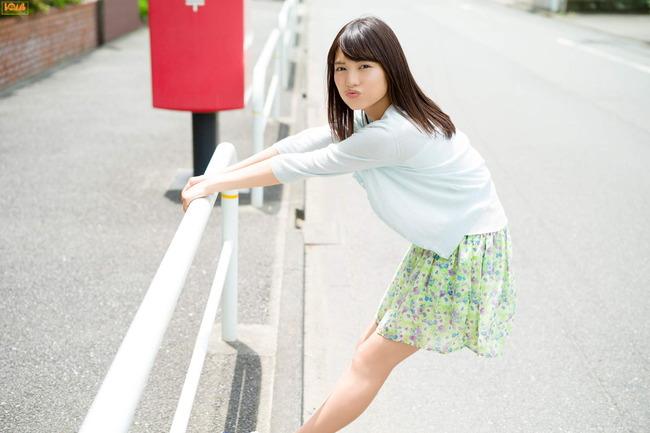 matsunaga_arisa (3)