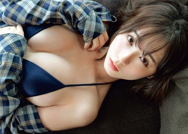 伊織もえ  グラビア (23)