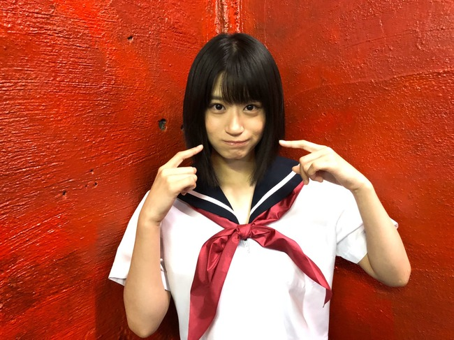 jyonishi_rei (14)