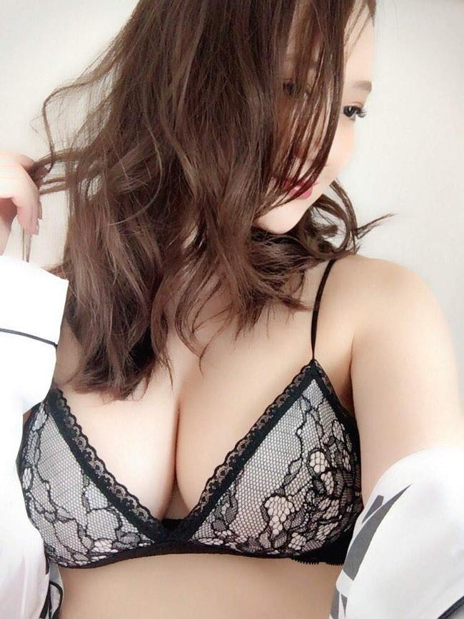 haduki_yume (9)
