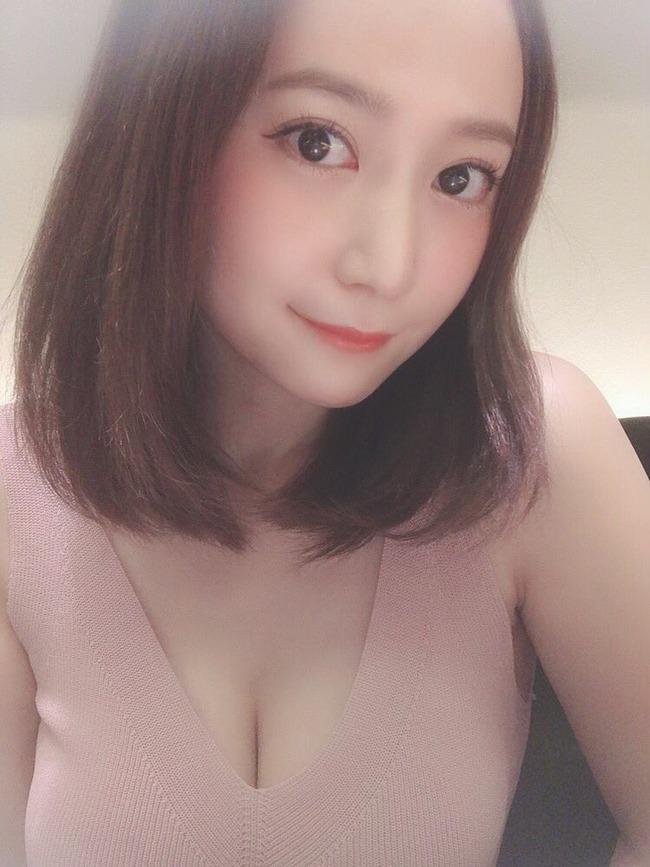 haduki_yume (10)