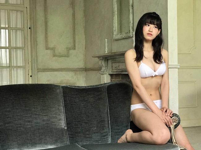 jyounishi_rei (24)